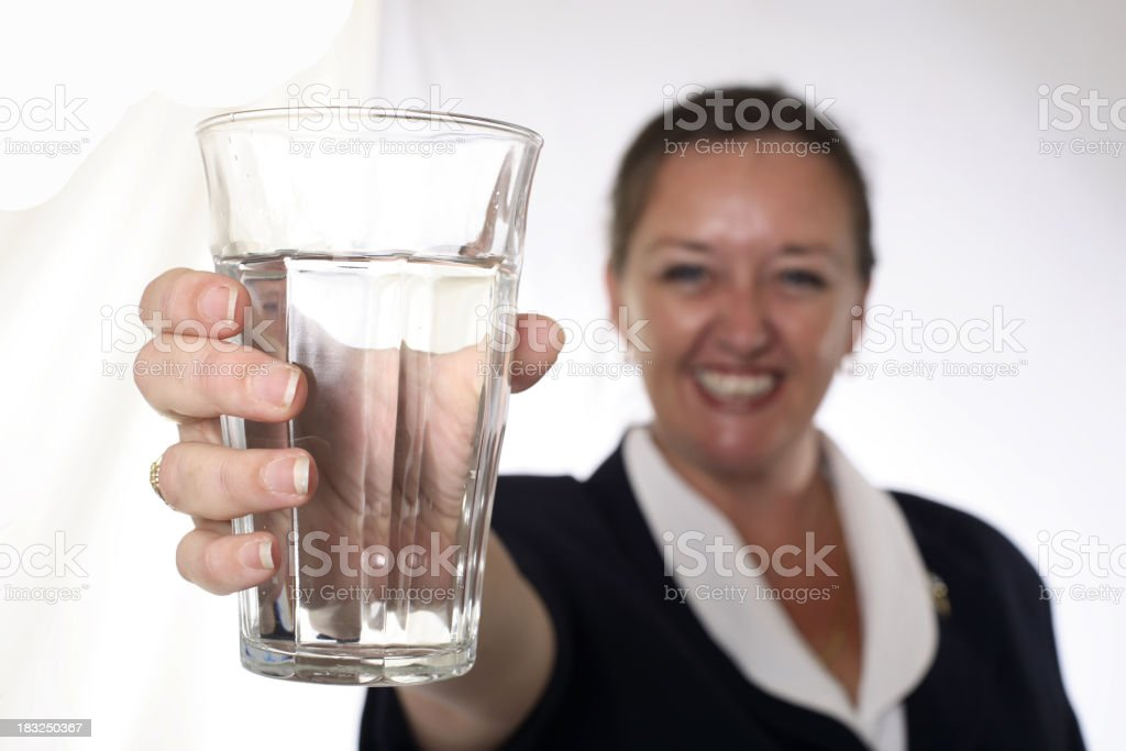 Drink this royalty-free stock photo
