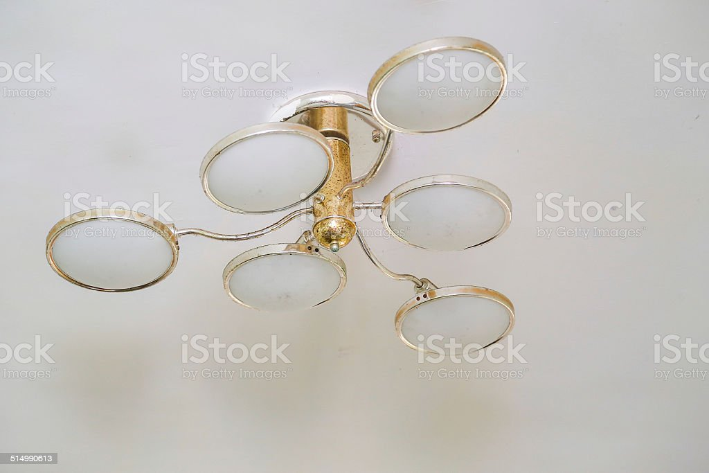 droplight stock photo