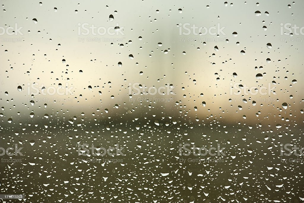 drops, creative abstract design background photo stock photo