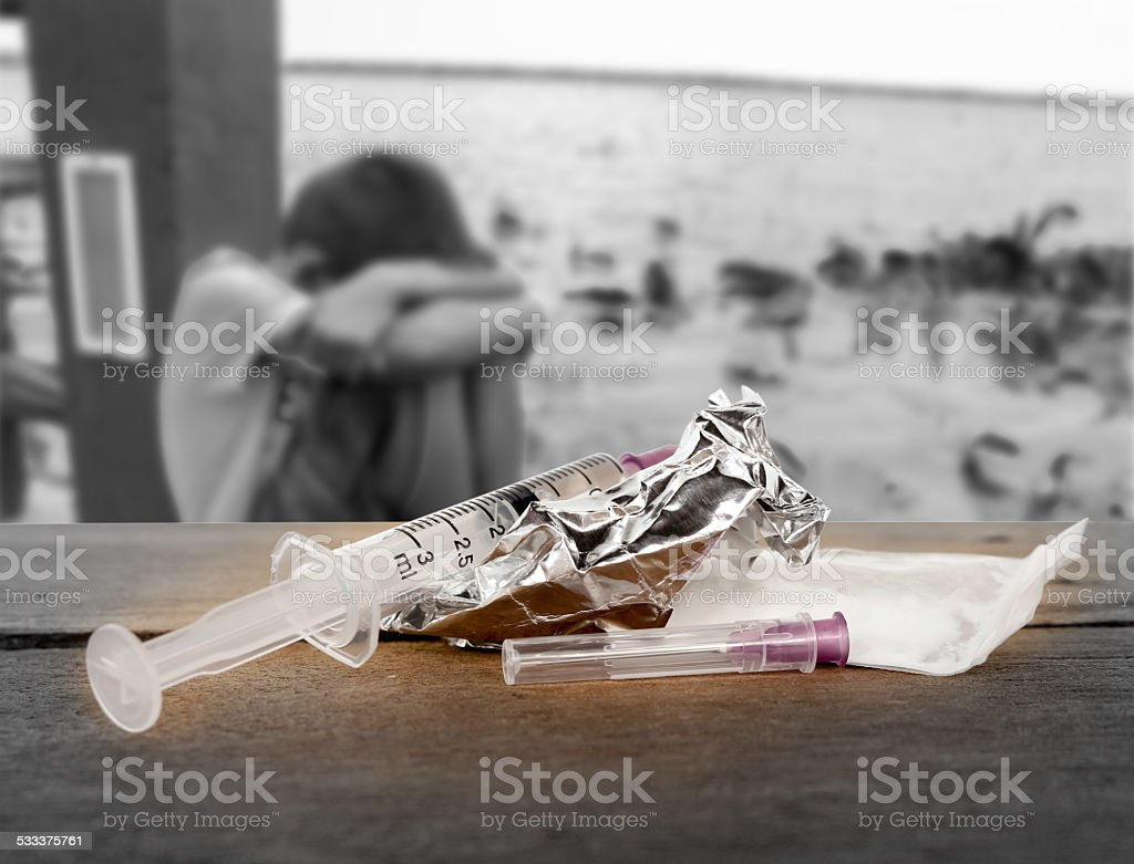 drug, stock photo