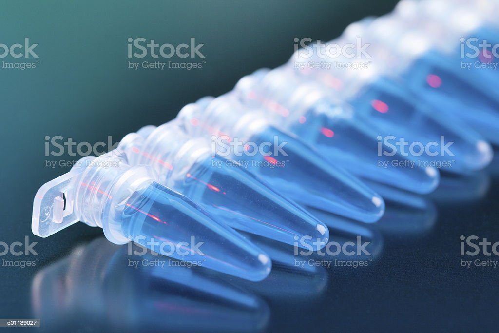 Drugs Development stock photo