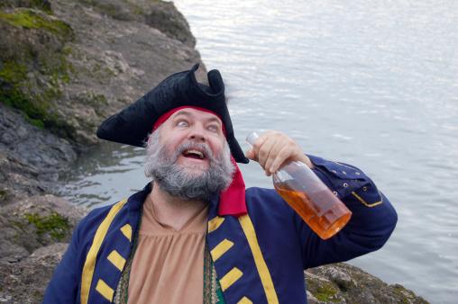 drunken-pirate-picture-id182769614?k=6&m=182769614&s=170667a&w=0&h=EmcHdIcjQquNYwiUtnB4nC03GIHeZeNkhHgQ-tJ2D5w=