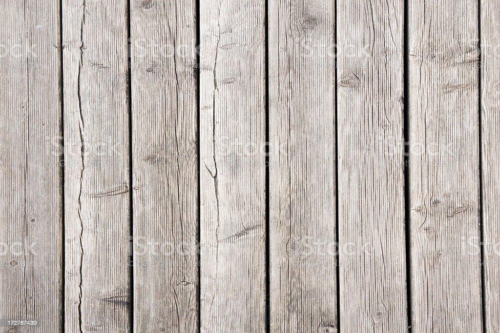 Dry Wood Background stock photo