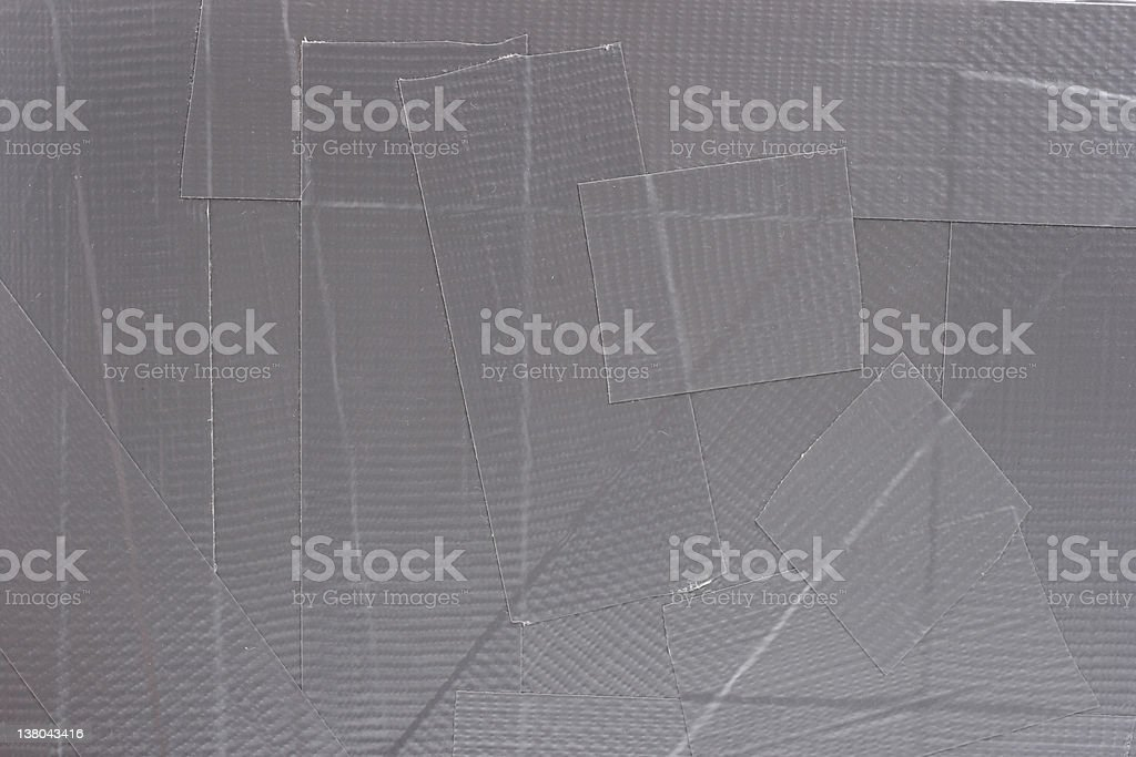 duct tape texture stock photo