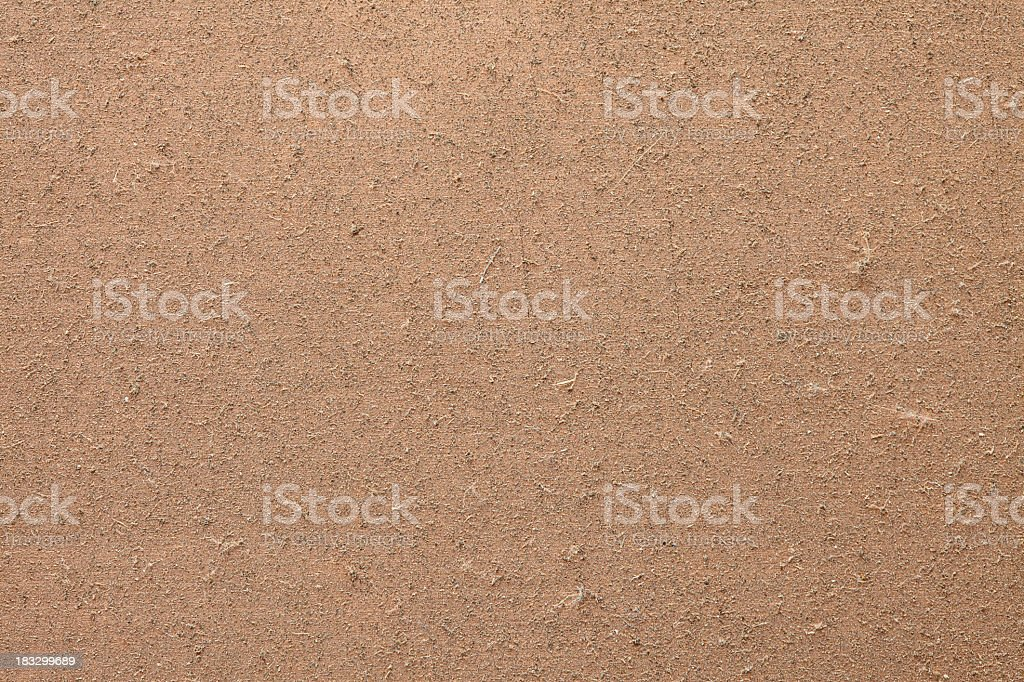 Dust stock photo