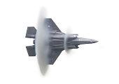 Dutch F-35 Lightning