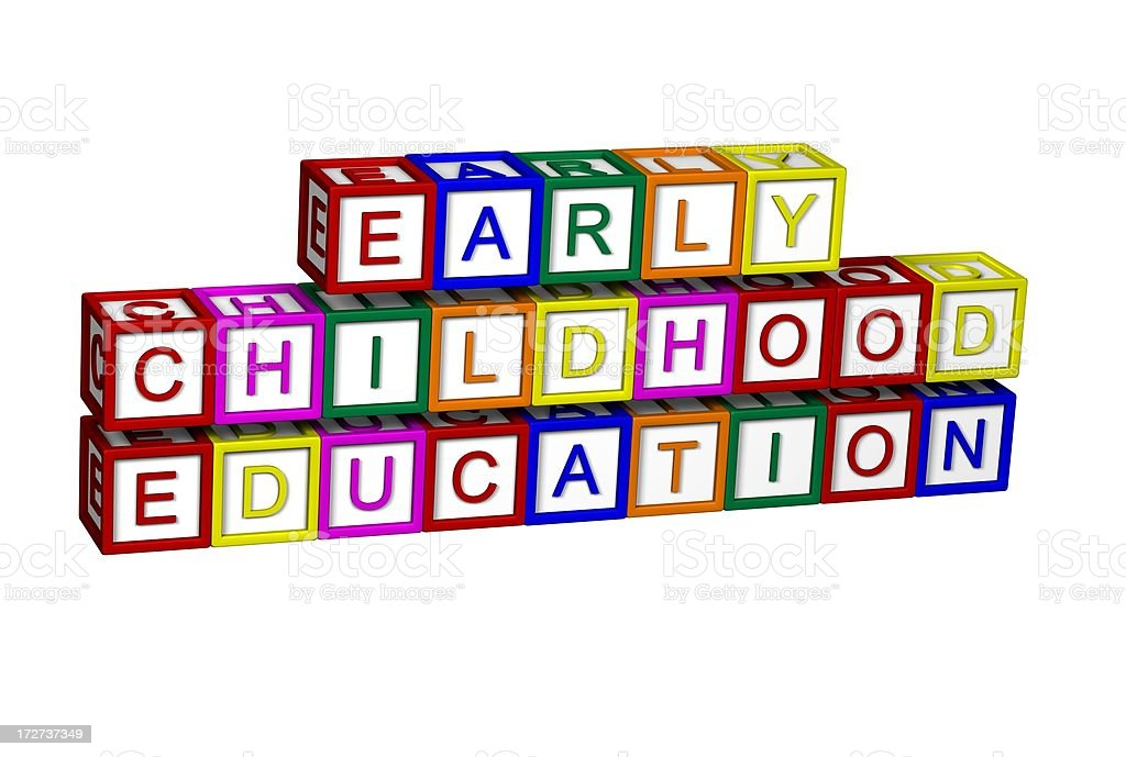 computer use in early childhood education Enhancing learning: computers and early childhood education seng, seok-hoon this paper establishes a link between children's development, appropriate teaching practices, and the use of computers in the early childhood classroom.