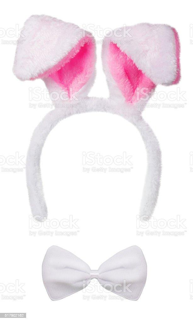 ears stock photo
