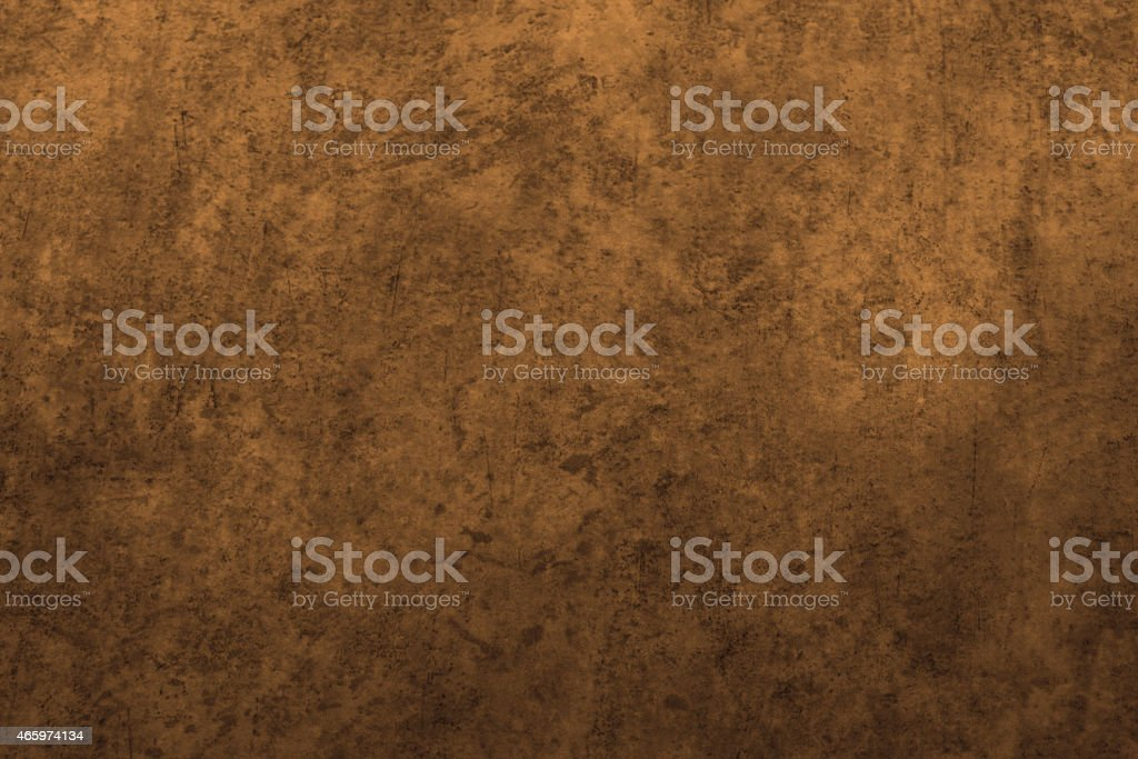 Earthy background image and useful design element stock photo