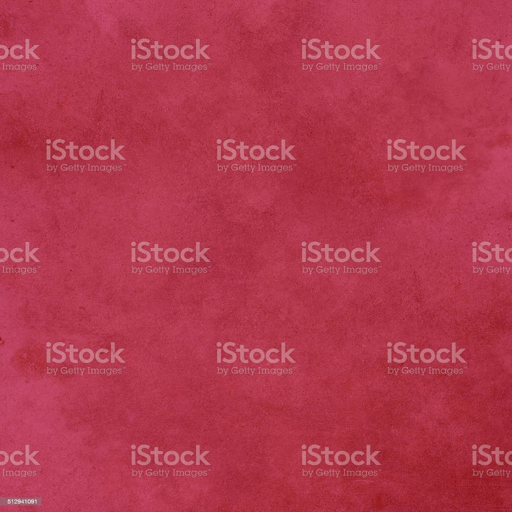 Earthy background stock photo