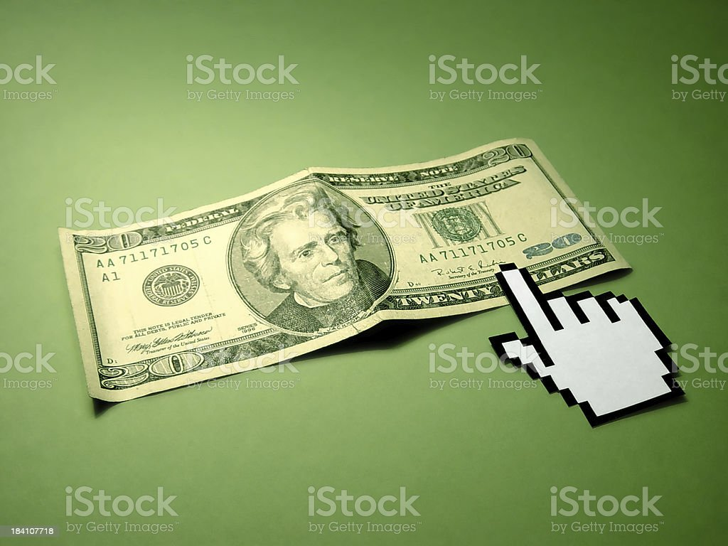 ecommerce stock photo