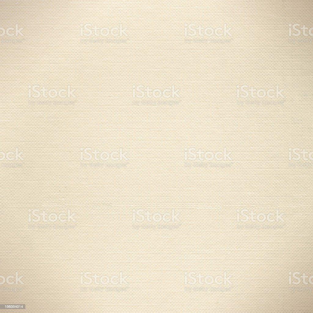 ecru paper texture stock photo