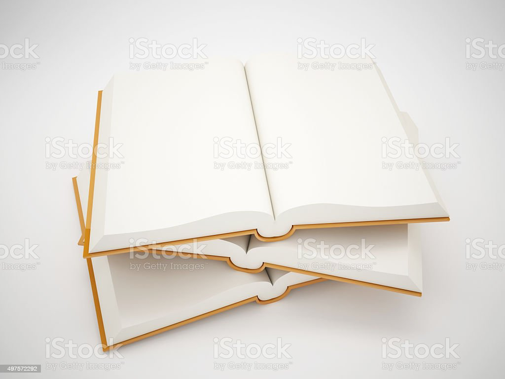 education concept stock photo