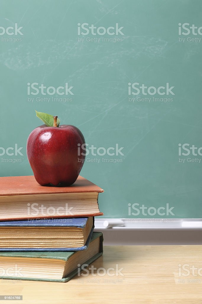Education concept royalty-free stock photo