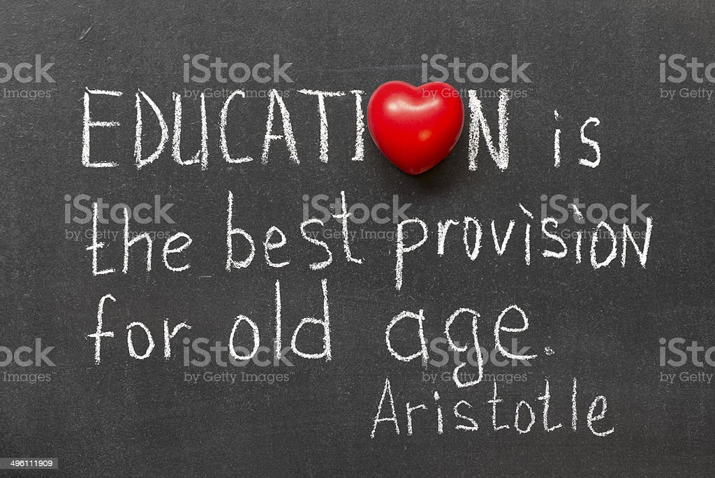 education is stock photo