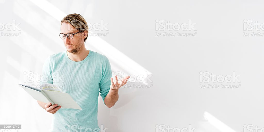 Education Teaching Lesson Knowledge Concept stock photo