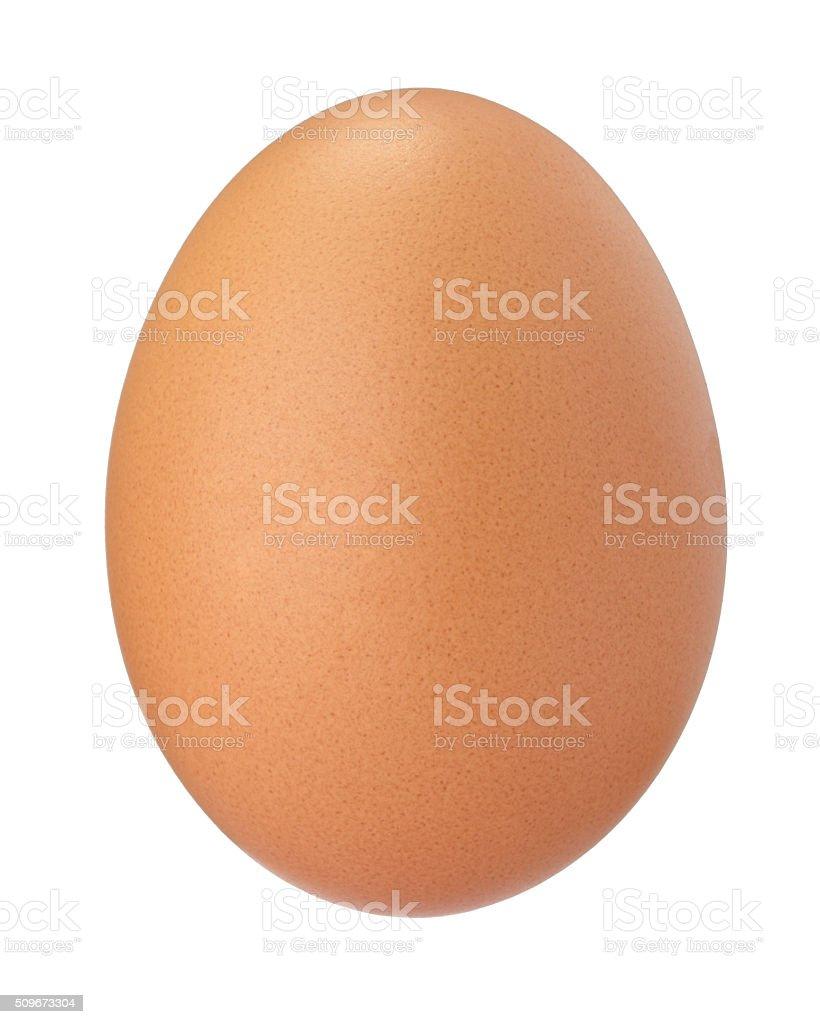 egg food stock photo