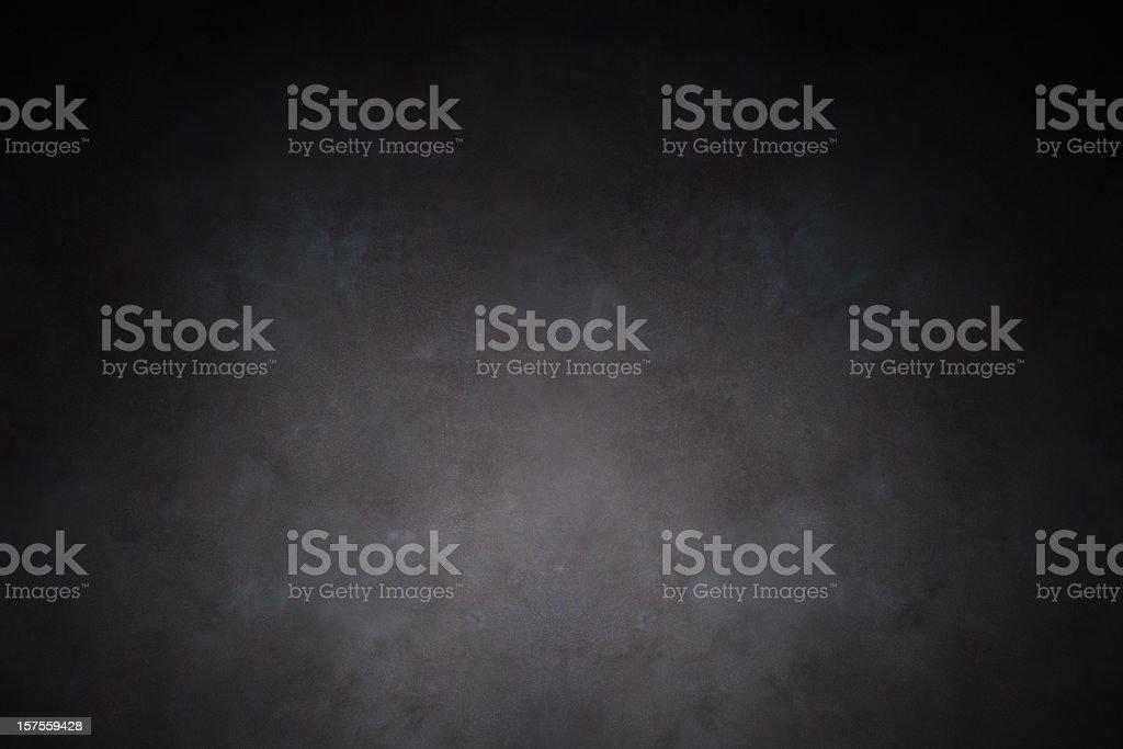 Eggplant Background stock photo