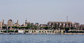 Egypt: Luxor Temple