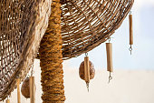 Egypt: Nubian Home in Aswan
