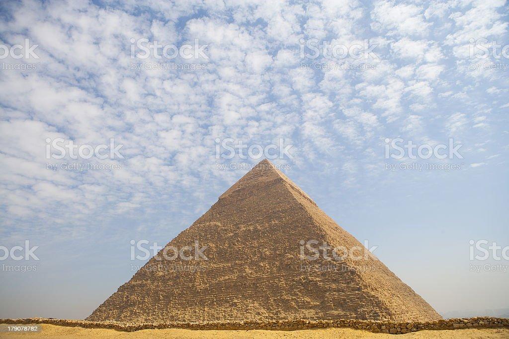 egypt royalty-free stock photo