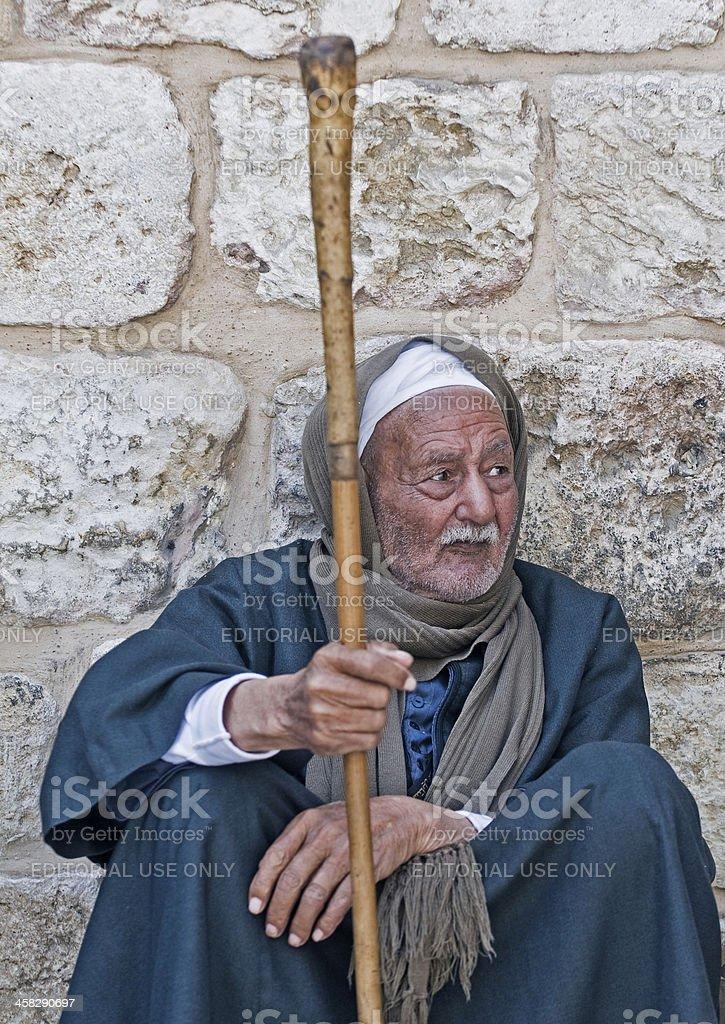エジプト Copt ロイヤリティフリーストックフォト