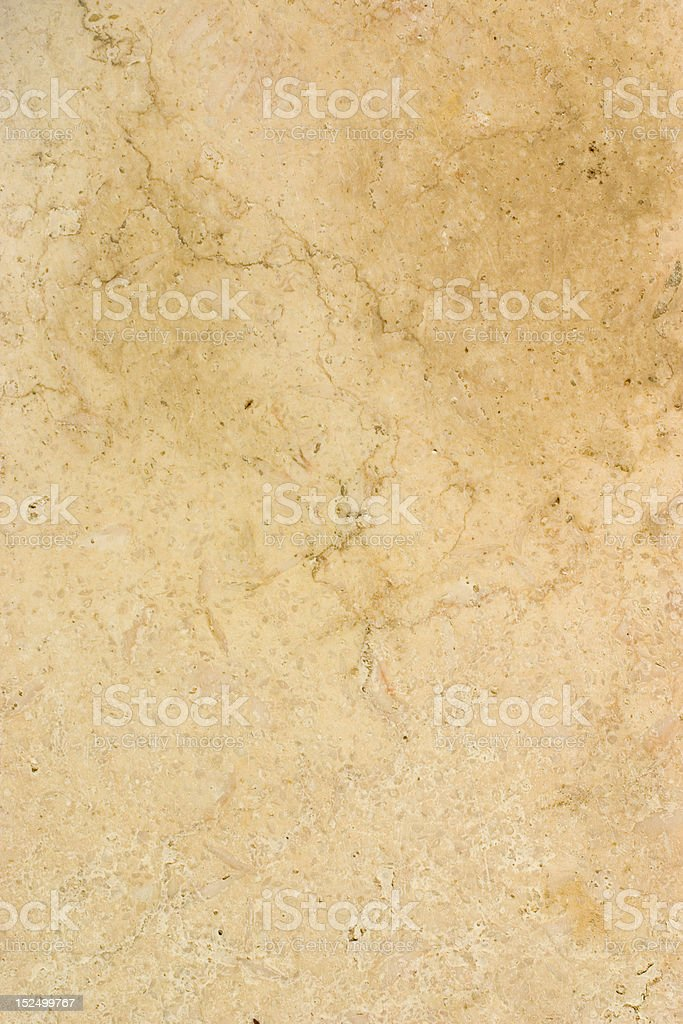 Egyptian marble royalty-free stock photo
