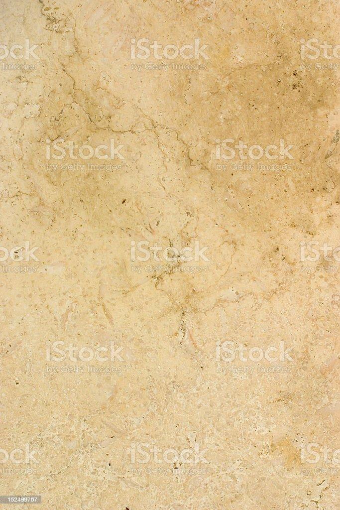 Egyptian marble stock photo