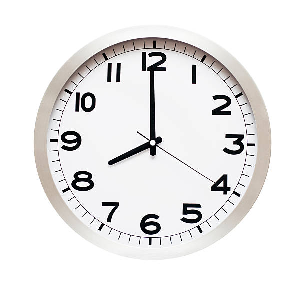 Image result for 8 oclock