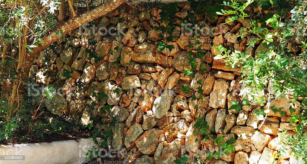 Eindr?cke Palma de Mallorca stock photo