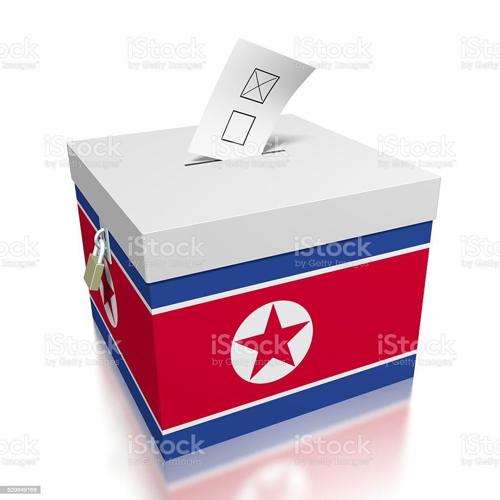http://media.istockphoto.com/photos/election-voting-in-north-korea-picture-id520949168