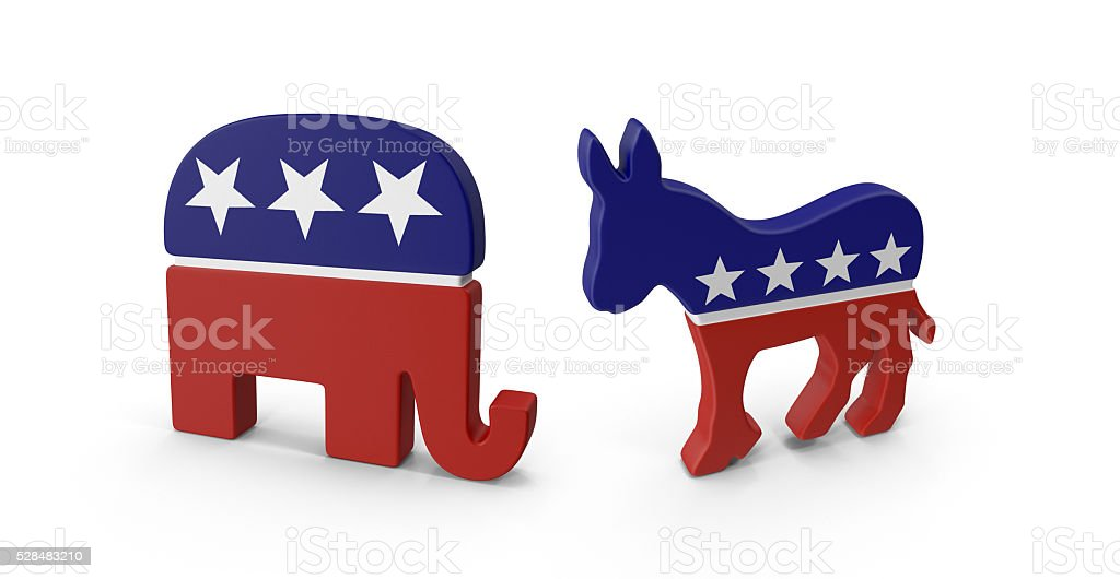 elections stock photo