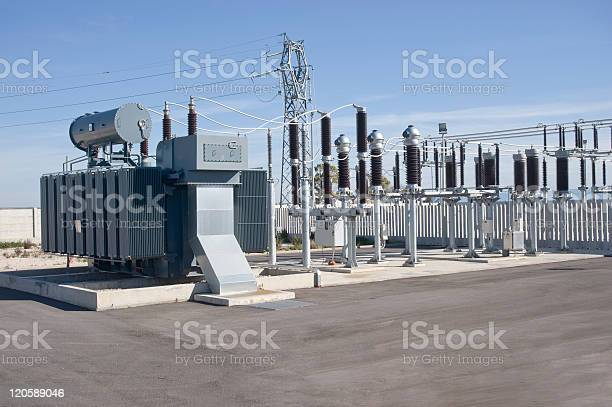 """eht substation 2015-09-24 - compact gas-insulated switchgear (gis) technology enables substations to """"hide"""" in the city, while boosting transmission capacity and enhancing grid reliability singapore is the second smallest country in asia, with over five million people living on just 710 square kilometers."""