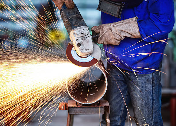 Grinding pictures images and stock photos istock