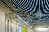 Electrical Metal Tubing