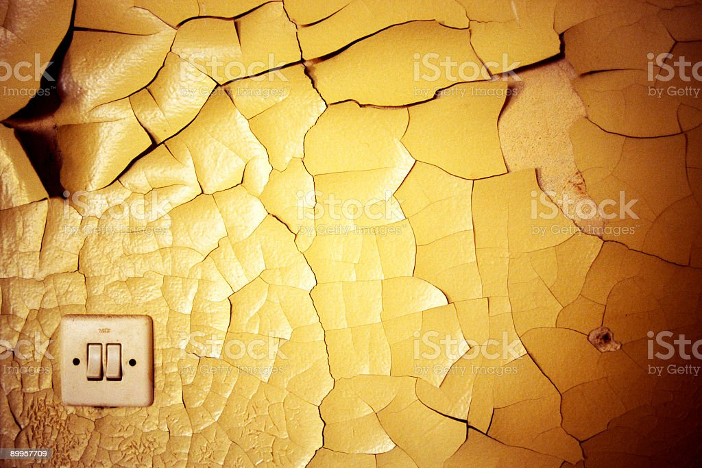 electrical switch royalty-free stock photo