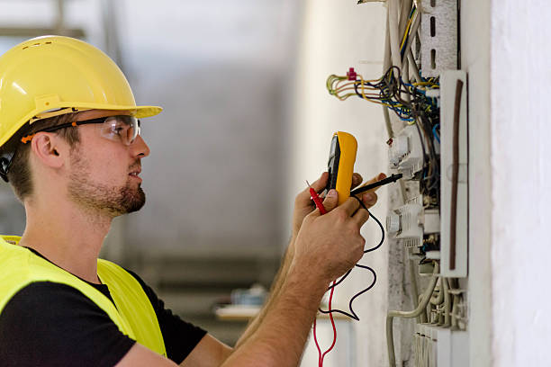 electrician pictures images and stock photos istock