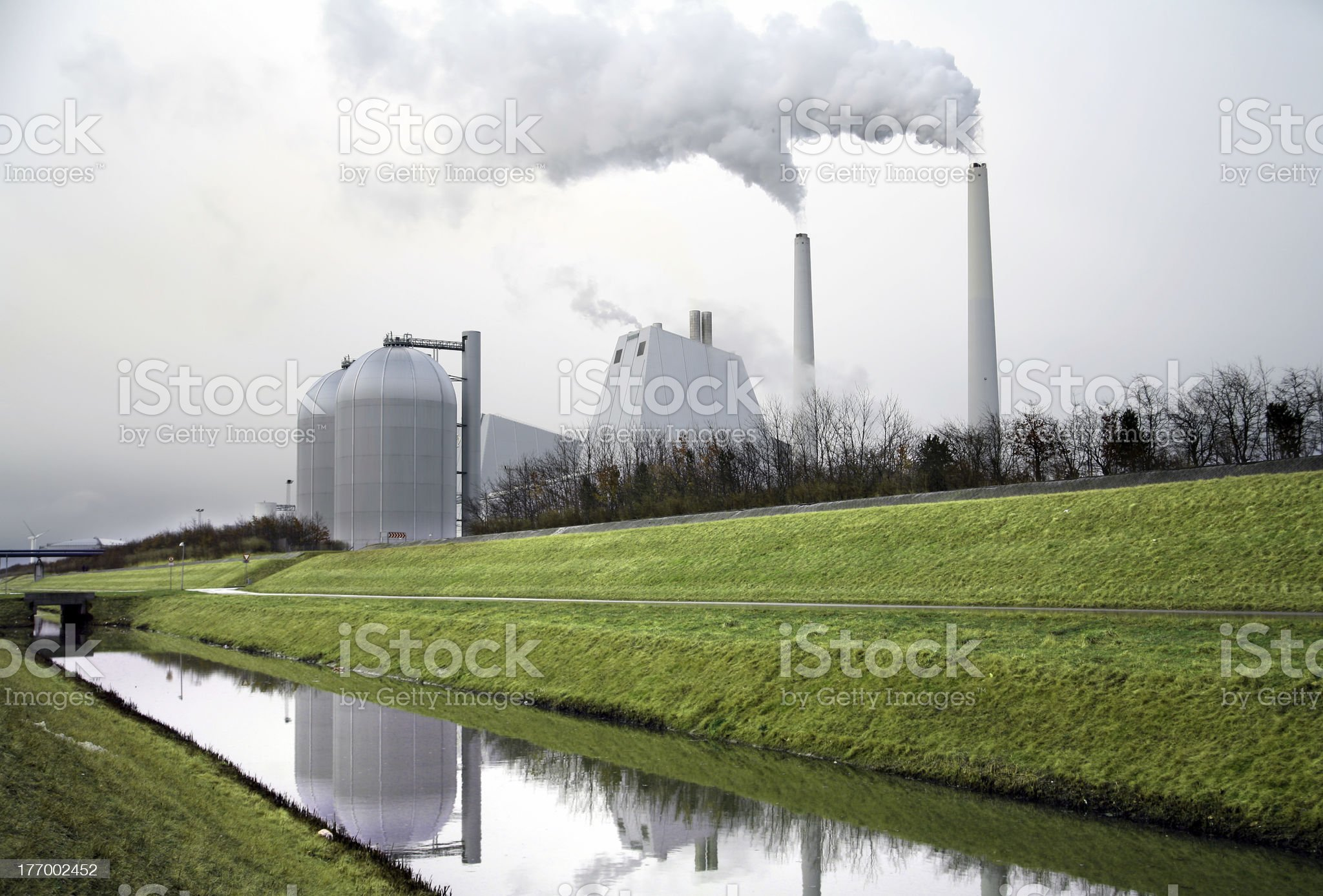 electricityelectricity, energy, plant royalty-free stock photo