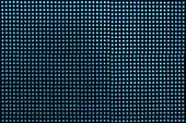 LED electronic screen