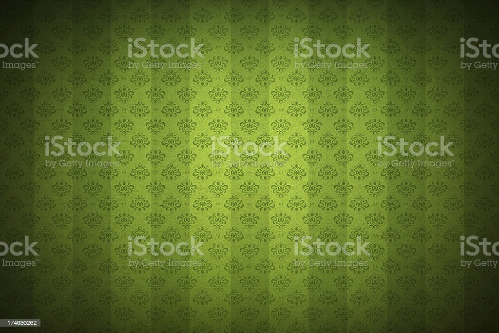 Elegant background royalty-free stock photo