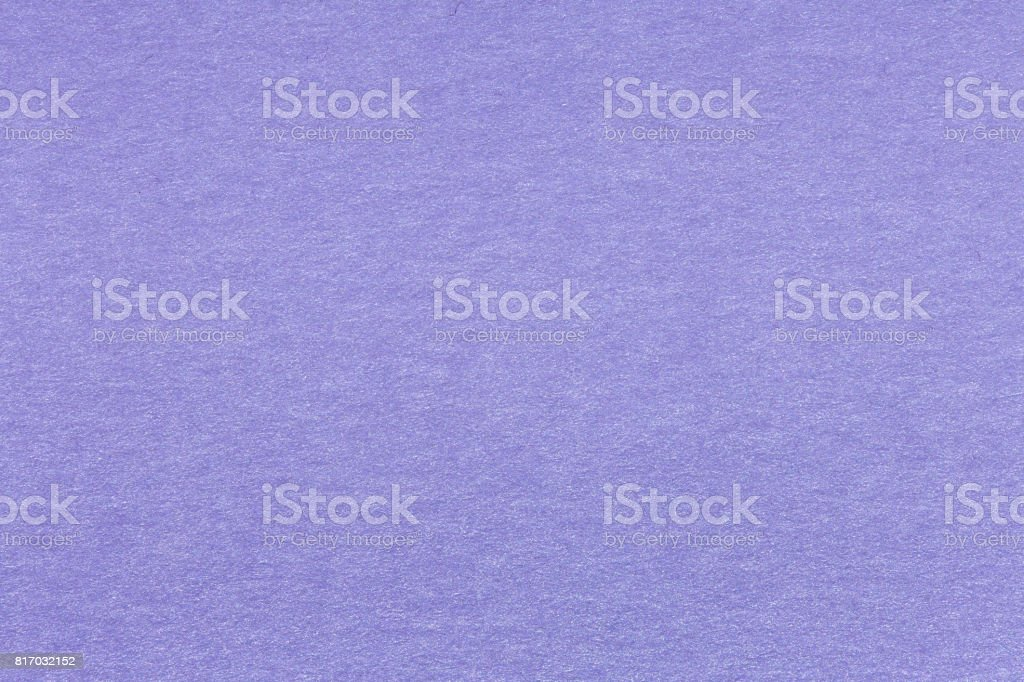 Element of blue paper with detail and texture stock photo