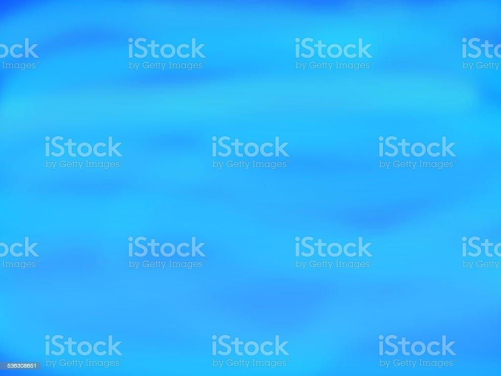 Element: Wasser stock photo