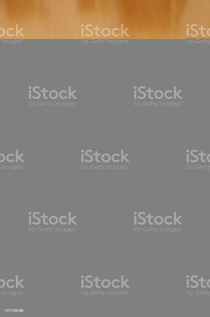 Email key stock photo