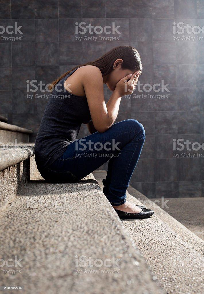 Смотреть фото девушки в неловком положении фото 610-200