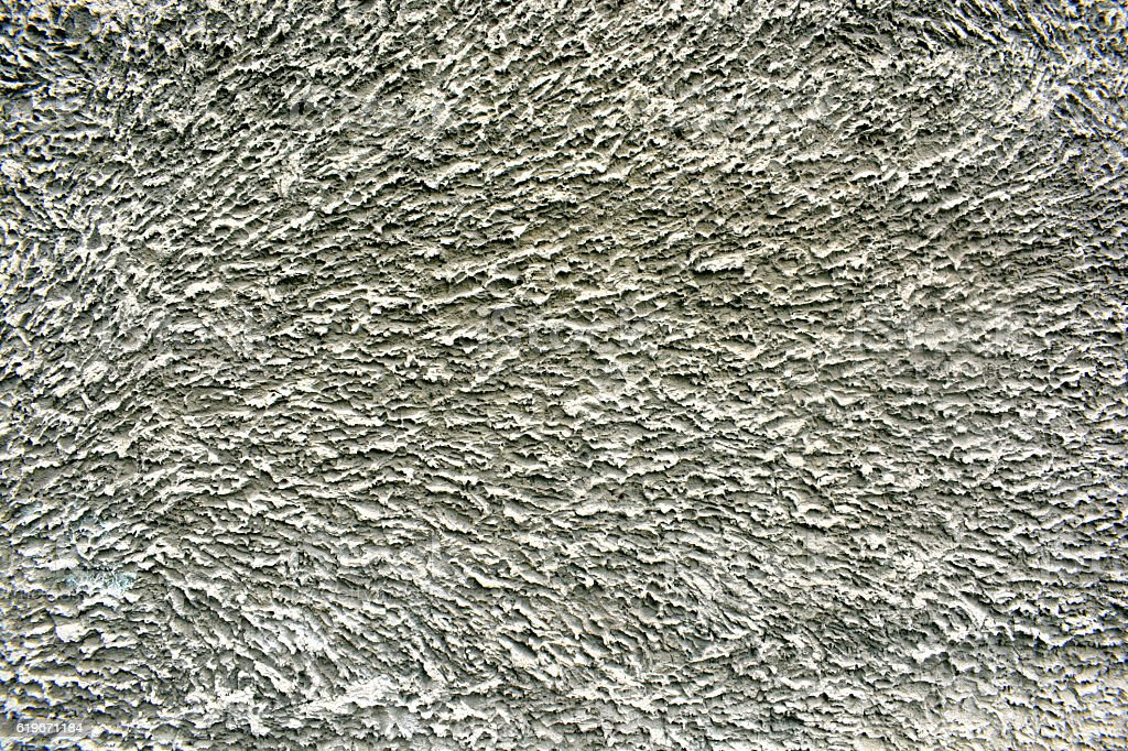 embossed concrete backgrounds stock photo