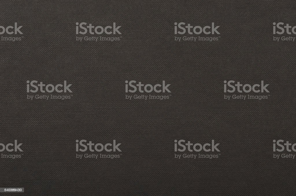Embossed paper background stock photo