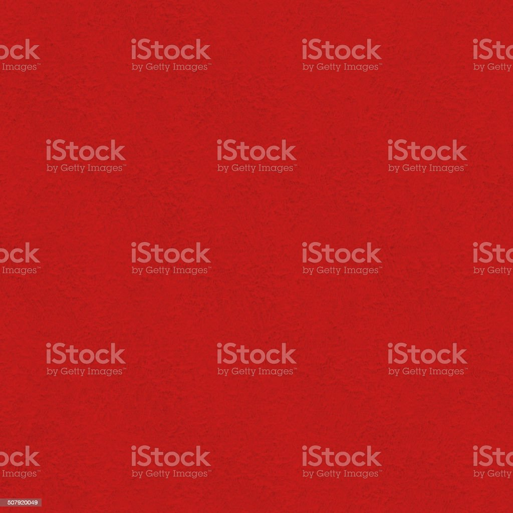 Embossed Red Background royalty-free stock photo