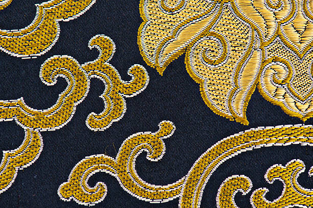 Embroidery texture pictures images and stock photos istock