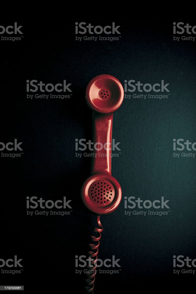emergency services stock photo