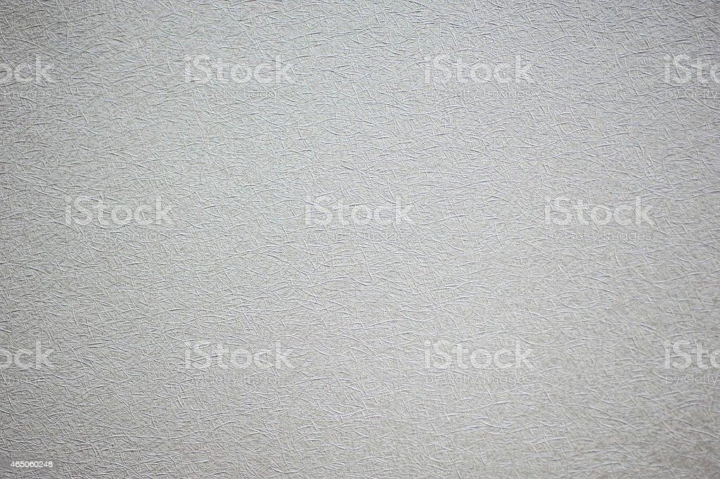 Empty Background stock photo